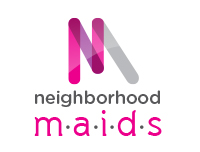 Neighborhood Maids